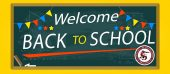 back to school ccch